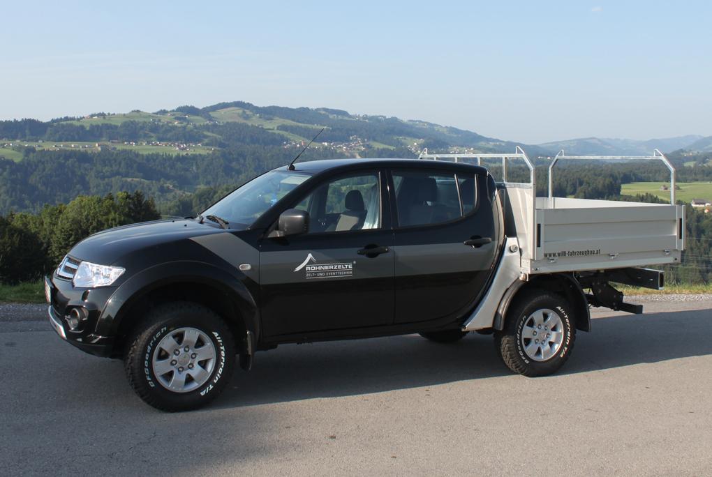1_-Rohner-Zelte-Plateau-auf-Pickup.jpg